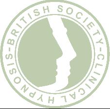 hypno_logo